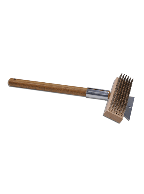 kopa brush