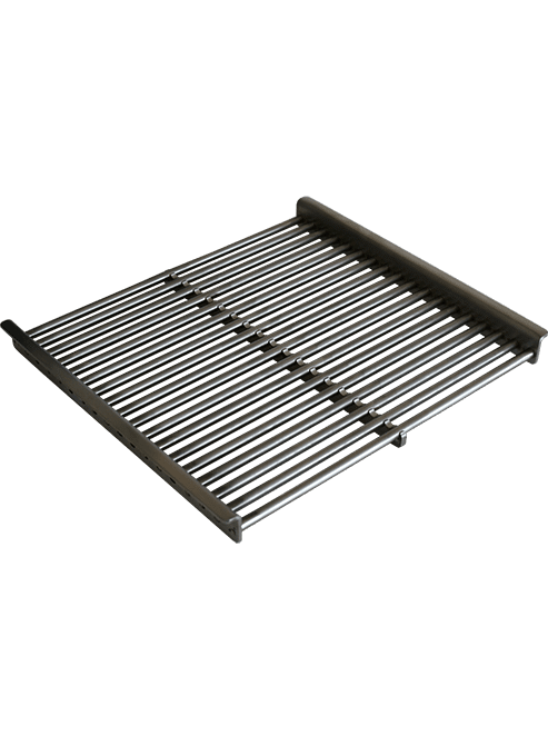 upper grill rack